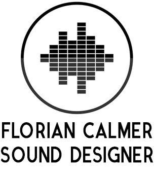 florian-calmer-logo