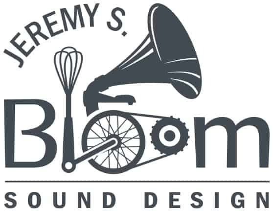 jeremy-bloom-logo