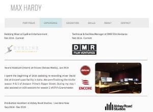 max-hardy-logo