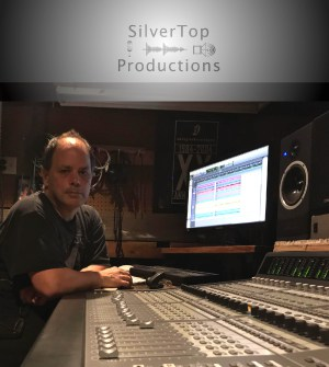 silver-top-productions
