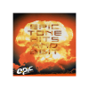 EPIC TONE HITS AND 8BIT Sound effects