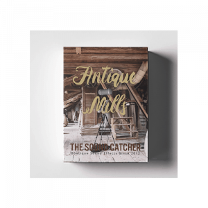 Antique Mills Sound effect environment collection