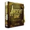 Ancient Game Sound FX