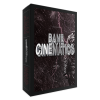 Bane Cinematics - A Massive Film Cinematic Sample Sounds Effects Library