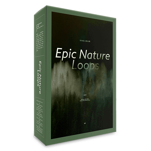 Epic Nature Loops