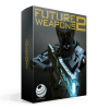Future Weapons 2 sound effects collection