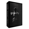 Gravity - Soundscape Sound Library