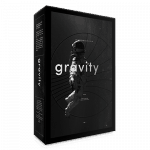 Gravity - Soundscape Sound Library