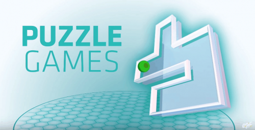 Hybrid Game Sounds Puzzle Sound effects
