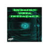 hybrid user interface sound effect mini pack