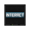 Interact interface, menu and HUD sound effects for your game or film projects