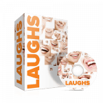 Laughs Sound Effects Library