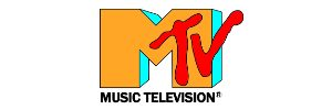 mtv - epic stock media sound libraries customer and client
