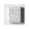 Paper Life paper and cardboard sound effects library