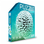 Puzzle Game - fantastic user interface and gameplay sound effects library