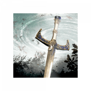 Swordfighter a robust package with sharp sounding swords sound library