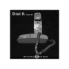 Dial It Part 1 phone sound effects library