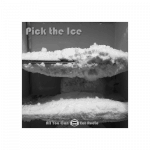 Pick The Ice Sound Effects Library