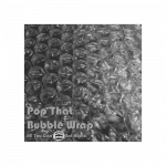 Pop That Bubble Wrap Sound Effects Library