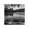 Suburbs of Chicago Lagoon environment Sound Effects Library