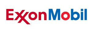 exxonmobil epic stock media