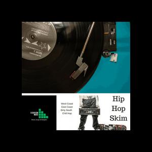 hip-hop-skim
