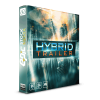 Hybrid Trailer Sound Effects Library
