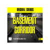 Basement Corridor Sound effect ambience library