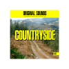 Country Side Sound effect ambience library