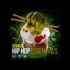 Iconic Hip Hop Essentials Boom Bap Drum Samples
