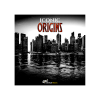 Iconic Origins 1 Boom Bap Drum Samples