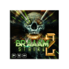Braaam Strike 2 Cinematic braaam sound effects