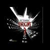 Iconic Origins 3 Boom Bap Drum Samples