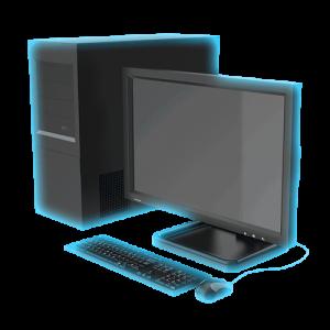 Plugins & Software