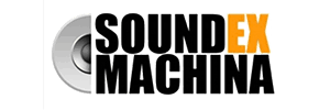 sound ex machina - Epic Stock Media Sound Effects Brand