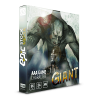 aaa game character giant voice sound effects box