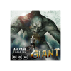 aaa game character giant cover