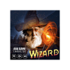 aaa game character wizard voice sound effects cover