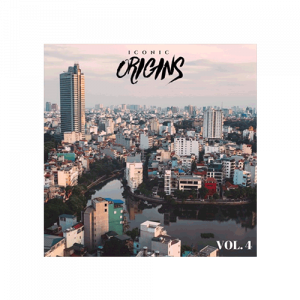 iconic-origins-4-construction-kit-samples of drums
