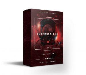 Interstellar Vol. 1