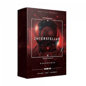 Interstellar Vol 1