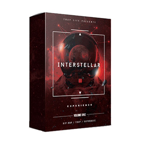Interstellar Vol 1