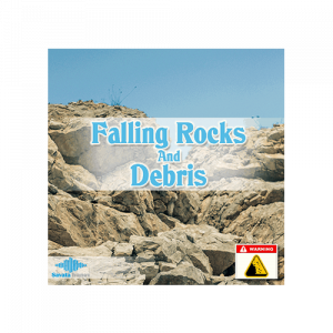 Falling Rocks and Debris