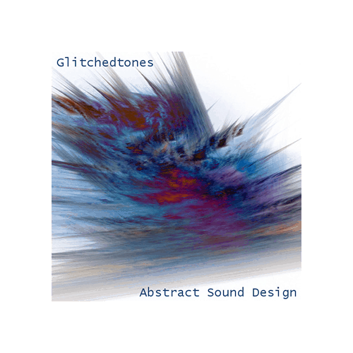 Abstract Sound Design