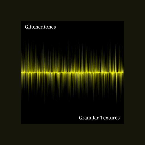 Granular Textures