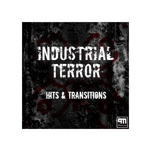INDUSTRIAL-TERROR-HITS-AND-TRANSITIONS