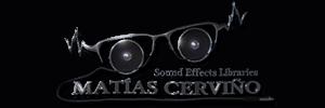 Matías-Cerviño-brand