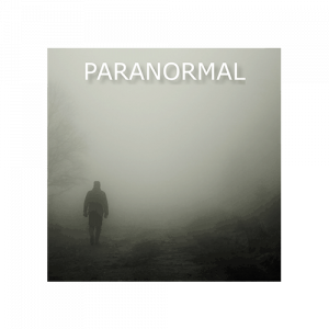 Paranormal Sound Effects