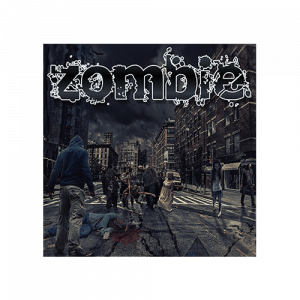 zombie Sound Effects