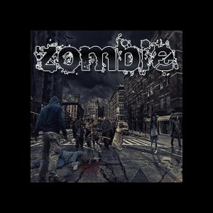 zombie Sound Effects